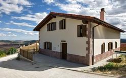 Vakantiehuis 1229007 voor 14 personen in Nazar