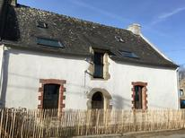 Holiday home 1229114 for 10 persons in Saint-Gildas-de-Rhuys