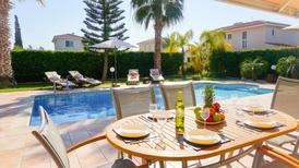 Casa de vacaciones 1229238 para 8 personas en Coral Bay