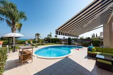 Villa 1229244 per 6 persone in Coral Bay