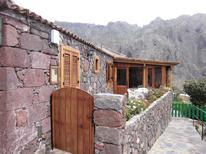 Ferienhaus 1229757 für 4 Personen in Masca
