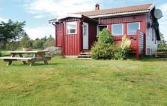 Maison de vacances 123001 pour 6 personnes , Farsund