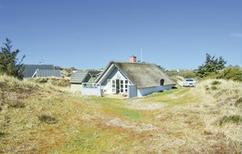 Maison de vacances 123013 pour 4 personnes , Sondervig