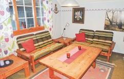 Ferienwohnung 123154 für 6 Personen in Källsjö