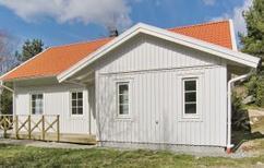 Ferienhaus 123170 für 8 Personen in Fjällbacka