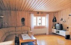 Dom wakacyjny 123205 dla 6 osób w Hedeviken