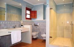 Maison de vacances 123216 pour 9 personnes , Fornalutx
