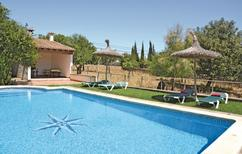 Holiday home 123226 for 8 persons in Santa Margalida