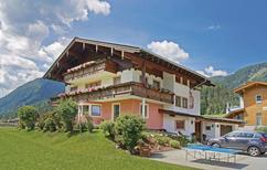 Holiday apartment 123353 for 4 persons in Flachau