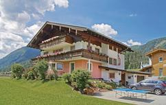 Holiday apartment 123354 for 4 persons in Flachau