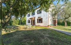 Ferienhaus 123964 für 8 Personen in Forcoli