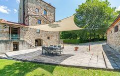 Vakantiehuis 123976 voor 10 personen in Castelnuovo