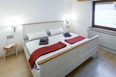 Holiday apartment 1230081 for 4 persons in Lauterbach