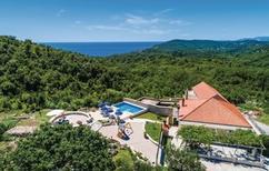 Ferienhaus 1230206 für 6 Personen in Radovčići