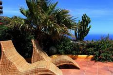Ferienhaus 1230268 für 6 Personen in La Asomada