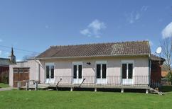 Dom wakacyjny 1230397 dla 4 osoby w Hesdin
