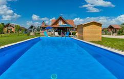 Maison de vacances 1230407 pour 6 personnes , Vrbovec-Poljana