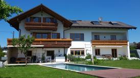 Ferienwohnung 1230422 für 4 Personen in Bruckmühl-Heufeld