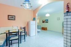 Holiday apartment 1230435 for 5 persons in Marsaskala