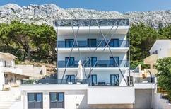 Rekreační byt 1230480 pro 4 osoby v Medici