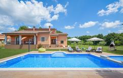 Holiday home 1230498 for 6 persons in Radetici