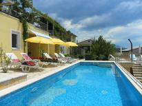 Holiday apartment 1230516 for 5 persons in Senj