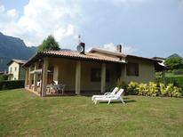 Holiday home 1230546 for 6 persons in Idro