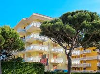Holiday apartment 1230613 for 6 persons in Lido di Jesolo