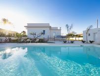 Ferienhaus 1230631 für 6 Personen in Marsala