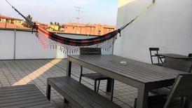 Ferienwohnung 1230660 für 10 Personen in Desenzano del Garda