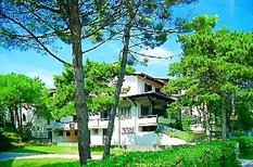 Holiday home 1230688 for 10 persons in Lignano Pineta