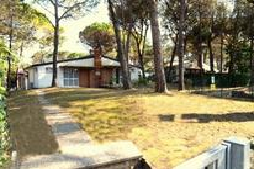 Rekreační dům 1230734 pro 5 osob v Lignano Riviera