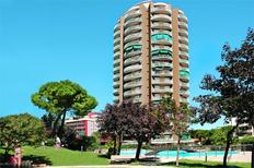Holiday apartment 1230740 for 4 persons in Lignano Sabbiadoro