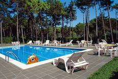 Appartamento 1230776 per 7 persone in Lignano Riviera