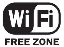 Ferienwohnung 1230790 für 6 Personen in Lignano Riviera