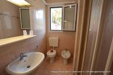 Ferienhaus 1230811 für 8 Personen in Lignano Pineta