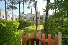 Villa 1230815 per 7 persone in Lignano Pineta