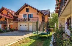 Ferienhaus 1230850 für 5 Erwachsene + 1 Kind in Fuzine