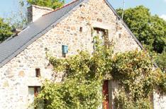 Ferienhaus 1230893 für 4 Personen in Hénansal