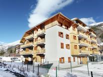 Appartement 1230951 voor 6 personen in La-Salle-Les-Alpes