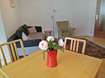 Holiday apartment 1230962 for 4 persons in Innsbruck