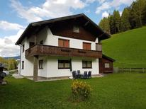 Villa 1230963 per 8 persone in Gries am Brenner