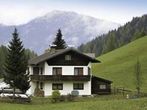 Dom wakacyjny 1230963 dla 8 osób w Gries am Brenner