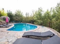 Maison de vacances 1230978 pour 7 personnes , Saint-Paul-en-Forêt