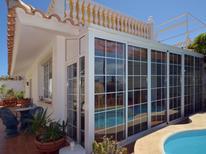 Ferienhaus 1230997 für 6 Personen in Palm Mar