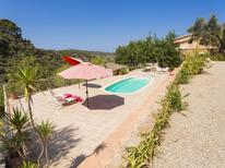 Holiday home 1231006 for 6 persons in Port de Soller