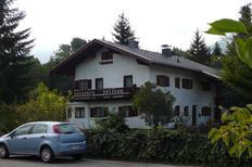 Apartamento 1231059 para 4 personas en Reutte
