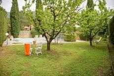 Ferienhaus 1231065 für 6 Personen in Nyons
