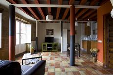 Holiday apartment 1231087 for 2 persons in Haro