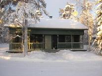 Villa 1231111 per 6 persone in Levi